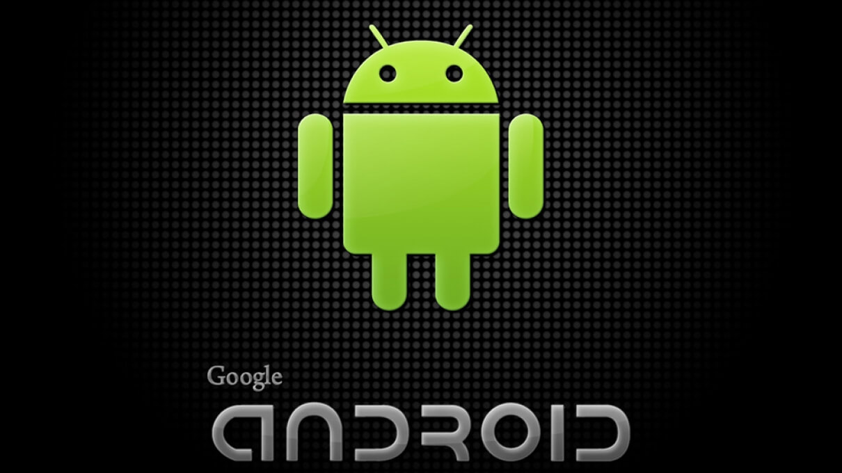So, What is Android After All?