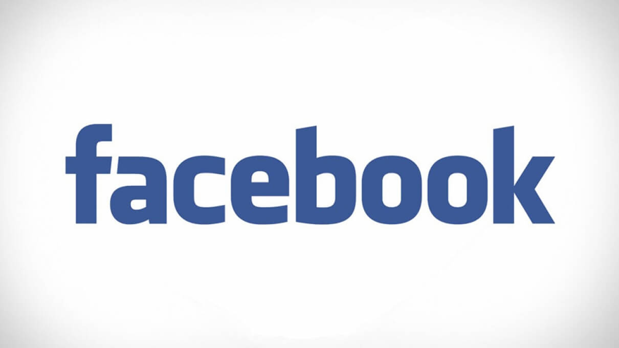 How To Get My Facebook User ID?