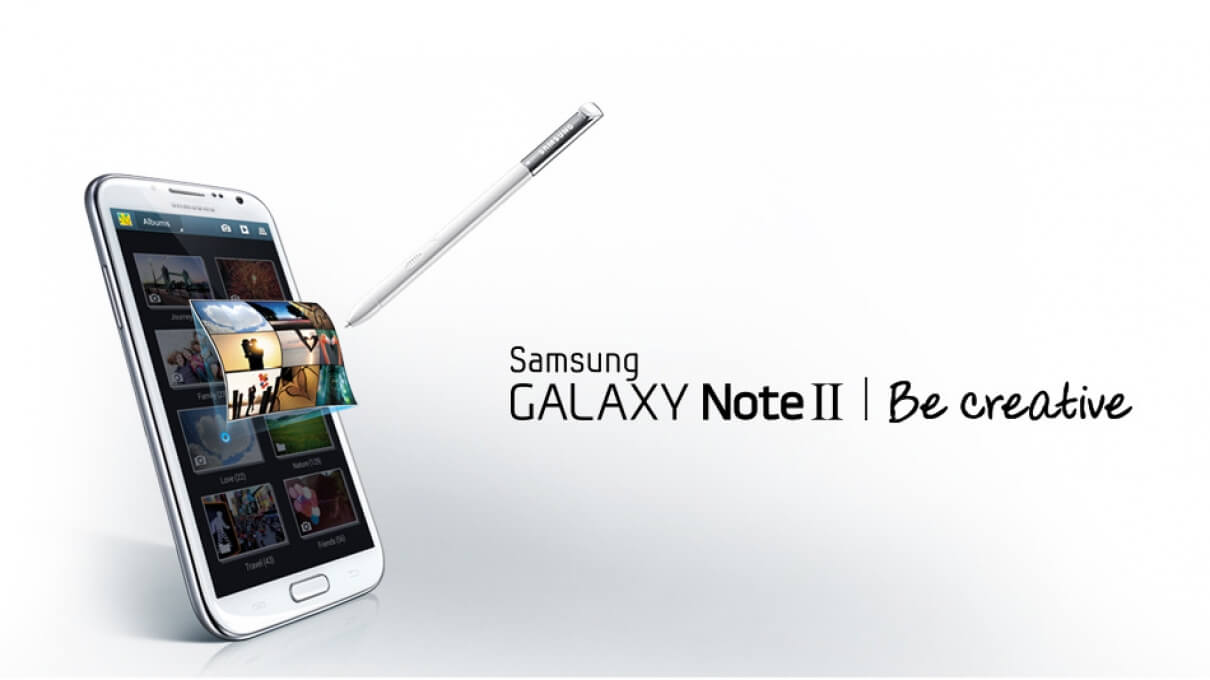 How to Manually Upgrade/Unroot/Unbrick Samsung Galaxy Note II GT-N7100