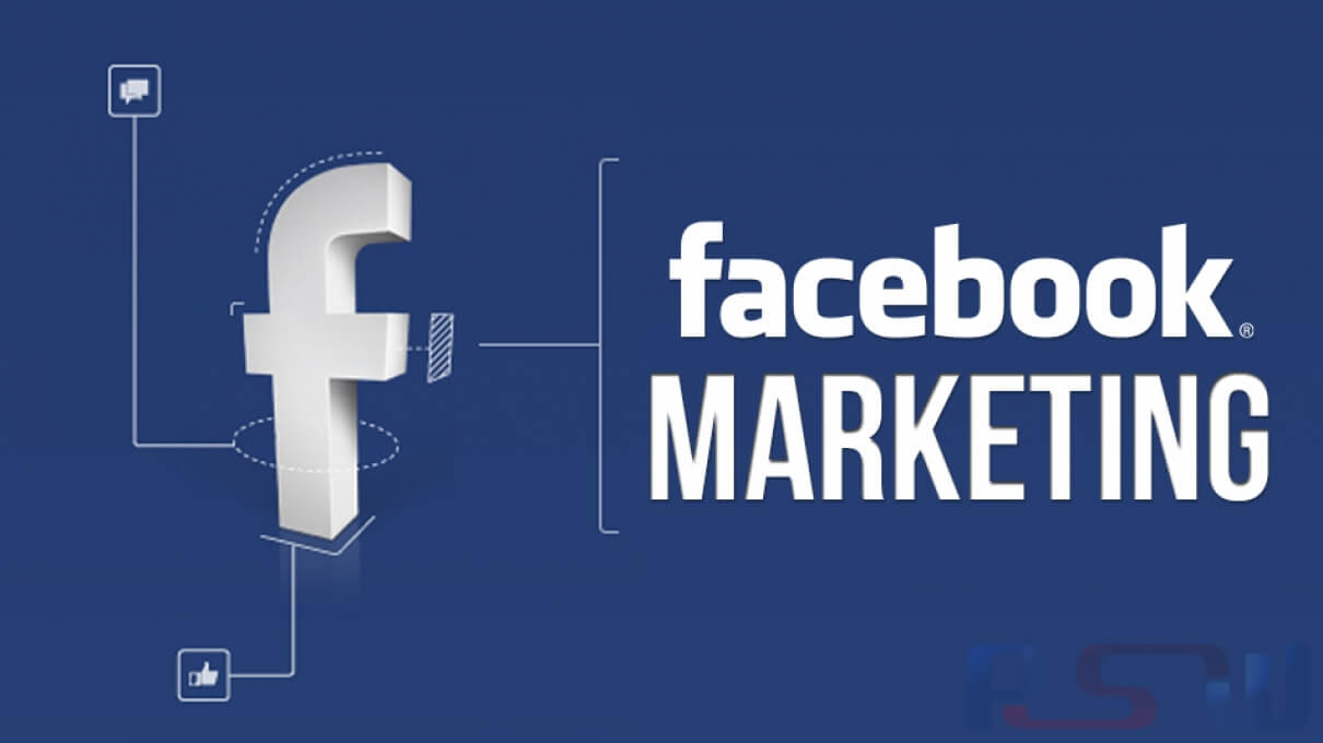 Marketing on Facebook: 12 Guidelines to Help You Create a Better Online Media Campaign