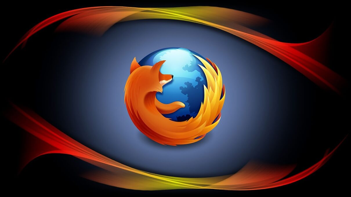 How To Change The Default Firefox 4 Search Engine