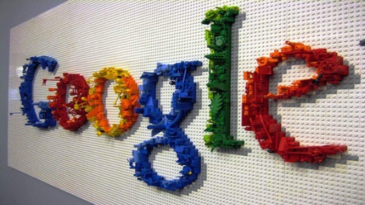 15 Things You Probably Didn't Know About Google